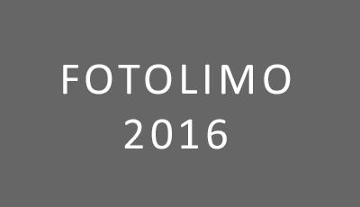 FotoLimo 2016