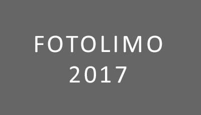 FotoLimo 2017