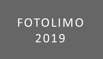 FotoLimo 2019